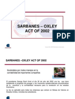 Tema 12 Sarbanes Oxley