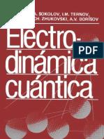 electrodinamica_cuantica_archivo1