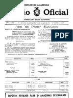 1 Regimento Interno Hmt 1974