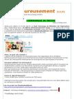 communiqué presse 2013.doc