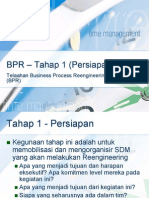 Analisis Proses Bisnis - 2 [Compatibility Mode]