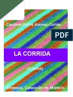 LA CORRIDA.pdf