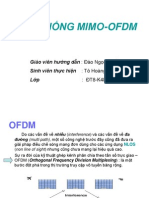 mimo-ofdm.ppt