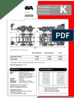 Especificaciones k410 8x2 Low Driver_tcm80-257451