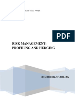 RISK MANAGEMENT.docx