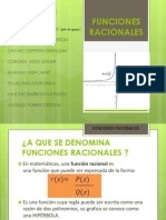 FUNCIONES RACIONALES TRABAJO DE LOGIKA.pptx