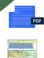 Caso Simulacion Eeff Alumnos 2008