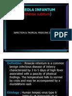 mk_itps_slide_roseola_infantum_atau_exanthema_subitum.pdf