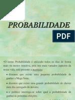 Apostila_probabilidade