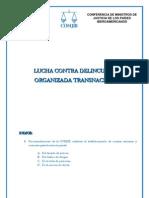 Delincuencia-organizada.pdf
