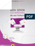 Bien_gerer_les_adresses_de_vos_fichiersv3-3.pdf