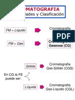 File 4bf62ba54c 659 Cromatografaa de Gases