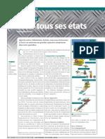 acier.pdf