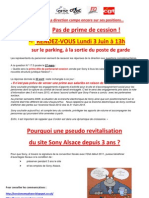 Tract n°13 v1