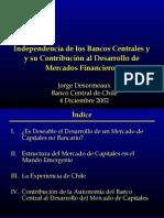 desormeauxdiciembre042002(1)
