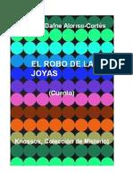 EL ROBO DE LAS JOYAS. CUENTO.pdf