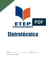Apostila de Eletrot-Cnica