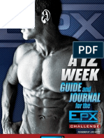 epx body 10 minute workout low-res