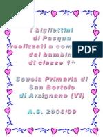 pasqua-classe1