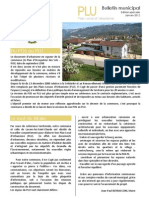 bulletin dinformation n1 pratz 24 01 12