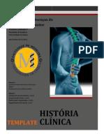 Template História Clínica.pdf