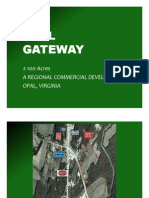 Opal Gateway Presentation