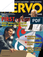 Servo2006 01