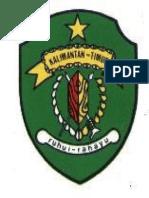 Logo Pemprop Adobe