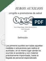 Primeros Auxilios Clas Chancayllo (1)