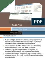Smart PDF.php
