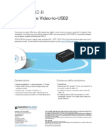 Dfgusb2lt Brochure.it IT