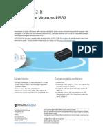 Dfgusb2lt Brochure.it IT