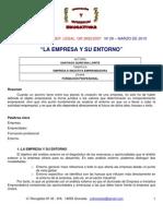 Santiago Quintana 1porter r