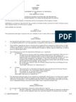 Indonesia-Spain Tax Treaty