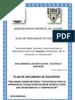 Diploma Do 1