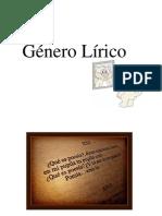 Genero Lirico Psu Copia