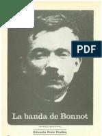 Eduardo Pons - La Banda Bonnot.pdf