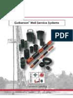 GuibersonCatalog.pdf