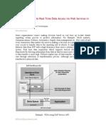 Begineer Guide of SAP BW