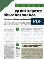 Ley Del Deporte-MARCA _ and 4-5