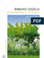 114_EnfermedadCeliaca.pdf