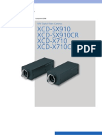 Xcd79spec.en US
