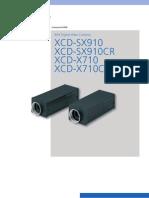 Xcd79spec.en US