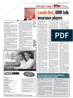 thesun 2009-04-20 page06 locals first bnm tells insurance players
