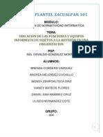 proyectoNo3