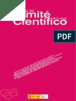 comite cientifico 8