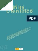 comite cientifico 6