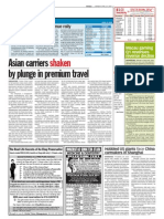 thesun 2009-04-20 page14 asian carriers shaken by plunge in premium travel