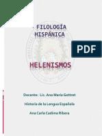 Helenismos.pptx