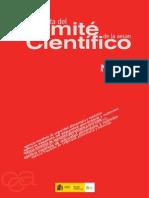 comite cientifico 11